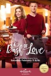 A Dash of Love 2017