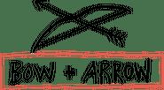 Bow + Arrow Entertainment