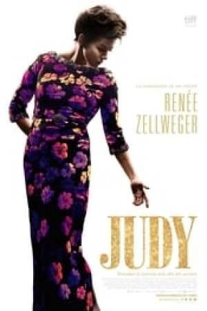 Portada Judy