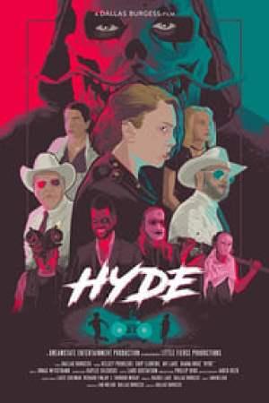 Portada Hyde