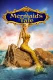 A Mermaid's Tale 2017