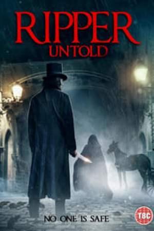 Ripper Untold (2021)