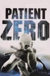 Patient Zero 2017