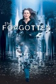 The Forgotten Online