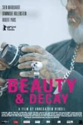 Beauty & Decay 2019