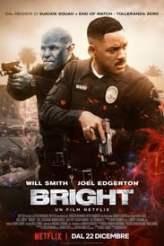Bright 2017