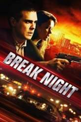 Break Night 2018