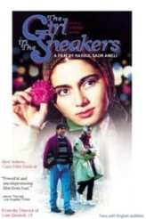 The Girl in the Sneakers 2001
