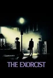 The Exorcist