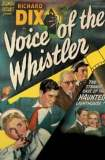 Voice of the Whistler 1945