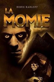 La Momie 2017 Streaming : momie, streaming, Momie, Streaming