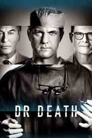 img Dr. Death