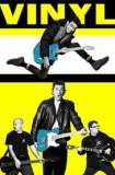 Vinyl 2012