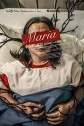 Maria 2017