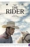 The Rider 2017