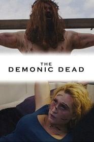 The Demonic Dead