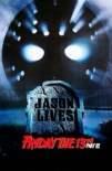 Friday the 13th Part VI: Jason Lives 1986