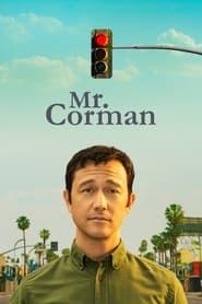 Imagen Mr. Corman