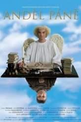 Angel 2005