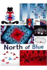 North of Blue 2018