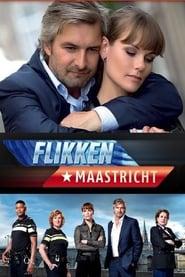 Flikken Maastricht