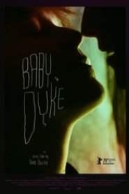 poster Babydyke