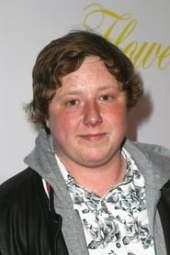Joey Morgan
