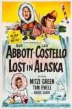 Lost in Alaska 1952