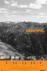Somewhere Beautiful 2017