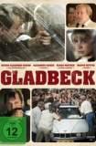 Gladbeck 2018