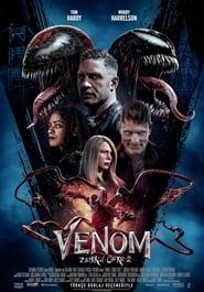 Venom: Zehirli Öfke 2