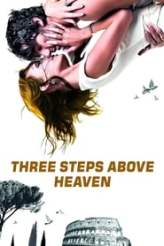 Three Steps Above Heaven 2010