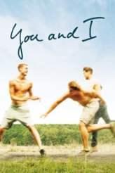 You & I 2015