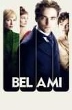 Bel Ami 2012
