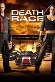 Watch Death Race Online