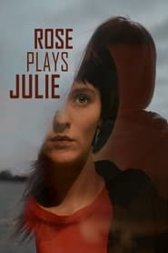 Ver Rose Plays Julie Online