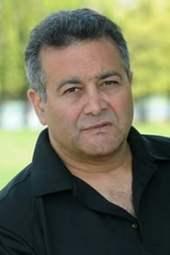 Garry Pastore