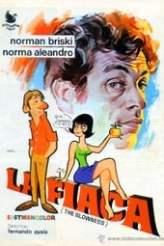 La fiaca 1969