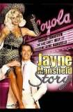 The Jayne Mansfield Story 1980