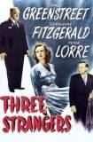 Three Strangers 1946