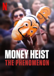 Nonton Streaming Money Heist : nonton, streaming, money, heist, Nonton, Money, Heist:, Phenomenon, (2020), Subtitle, Indonesia, Movie, Streaming, Download