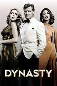 Imagen Dynasty