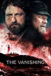 The Vanishing 2019