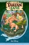 Tarzan & Jane (2002)