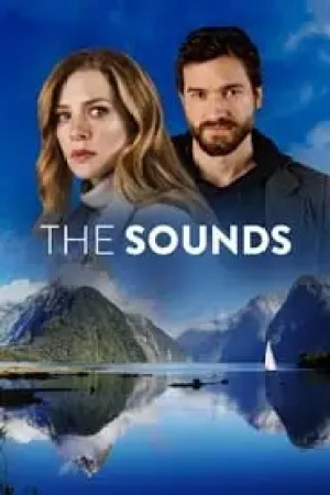 Portada The Sounds