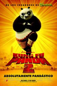 img Kung Fu Panda 2