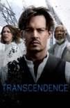 Transcendance 2014