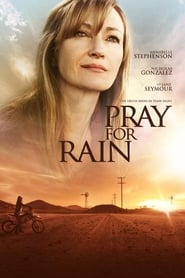 Ver Pray for Rain (2017) Online Gratis