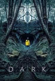 Dark Portada