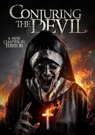 Download The Conjuring Sub Indo : download, conjuring, Conjuring, Devil, (2020), Movie, Online, Gototub.com